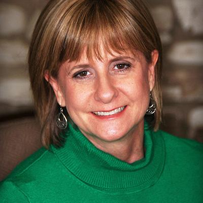 Barbara R Patterson