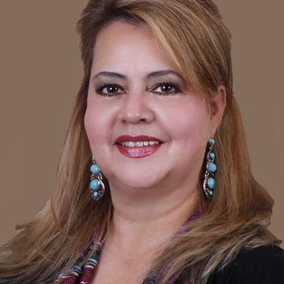 Diane Ordione
