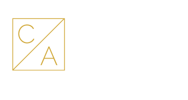 Crandall & Associates Insurance